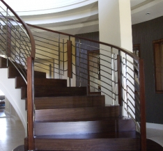 curved-handrails-2