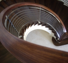 curved-handrails-3