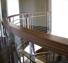 curved-handrails